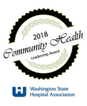 Community-Health-Leadership-Award-logo-2018