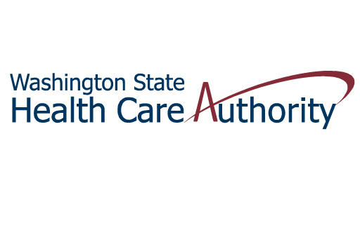 Health Care Authority