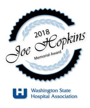 Joe-Hopkins-Award-logo-2018