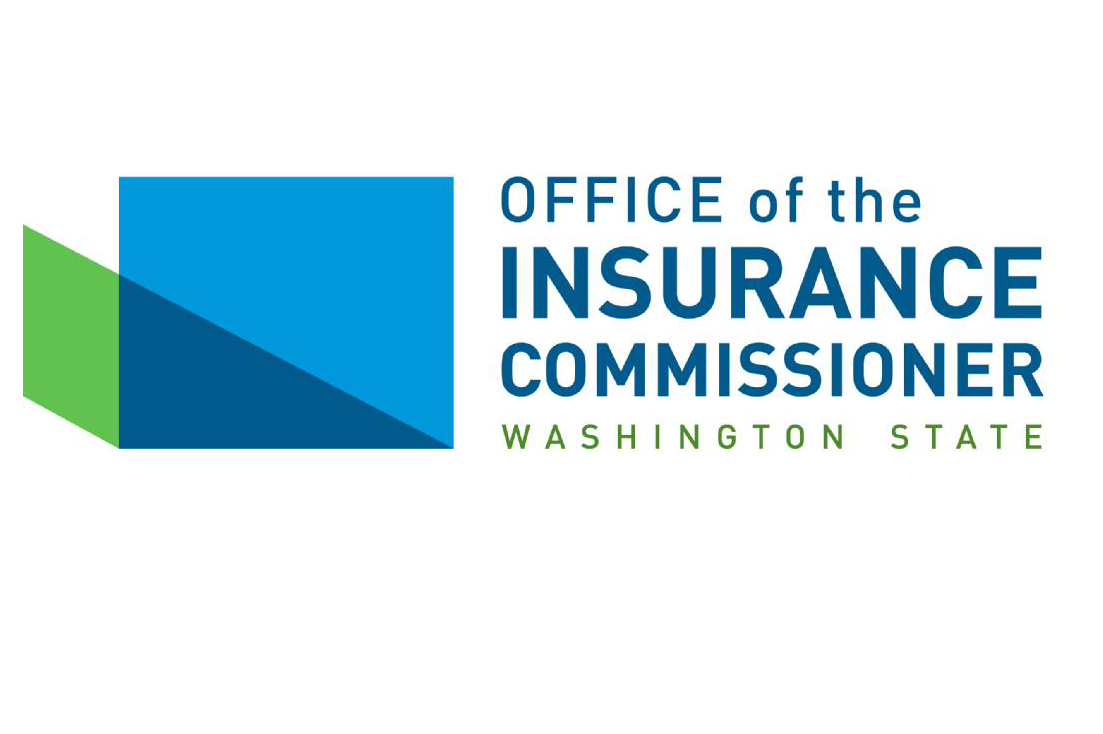 Office of the Insurance Commissioner